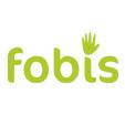 Fobis Forum für Bildung Stuttgart gGmbH