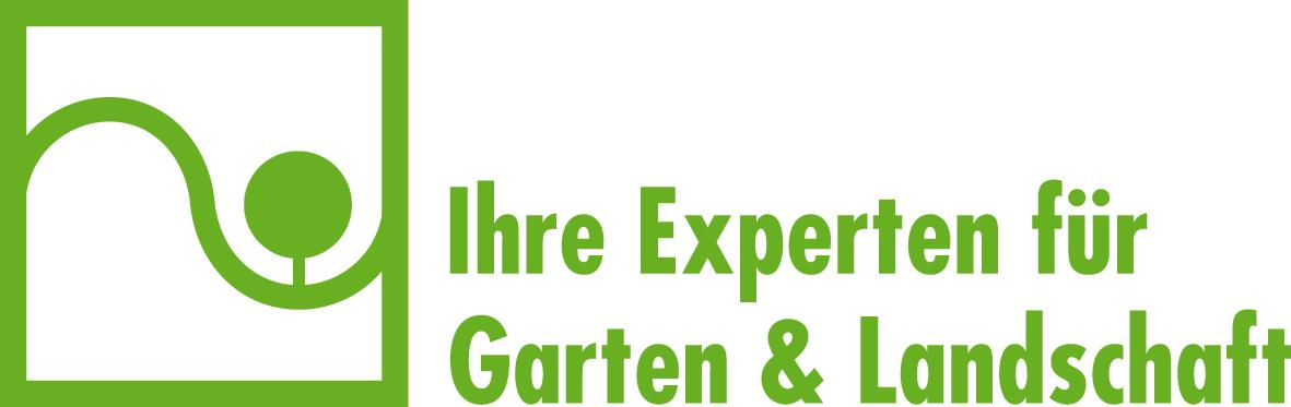 Verband Garten-, Landschafts- und Sportplatzbau Rheinland-Pfalz und Saarland e.V.