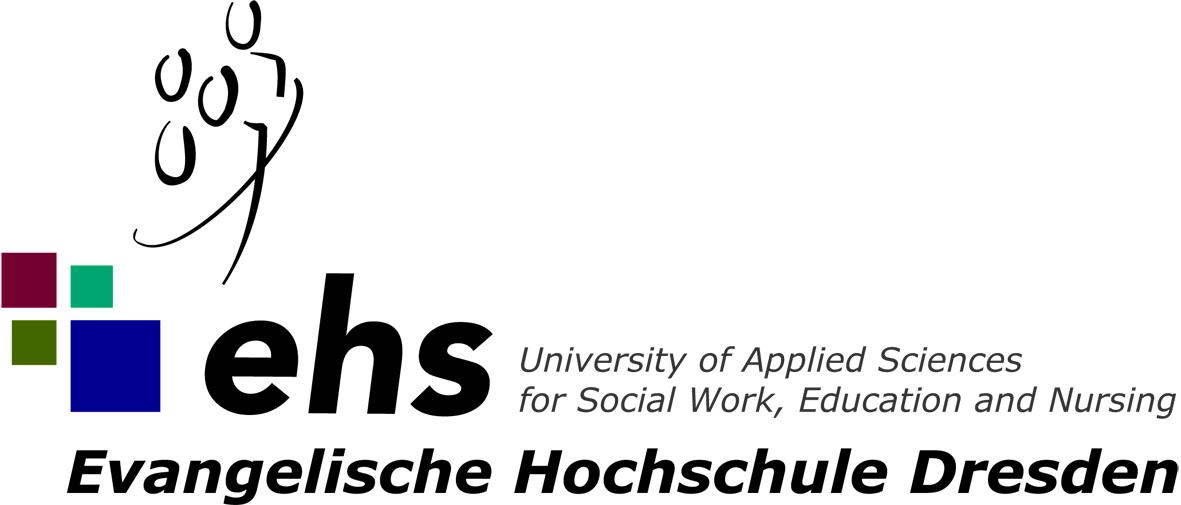 Evangelische Hochschule Dresden