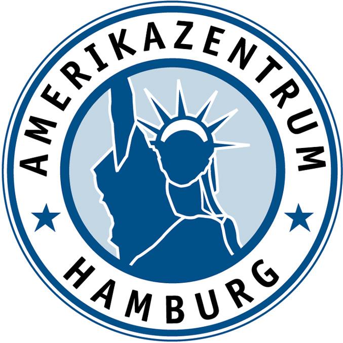 Amerikazentrum Hamburg e.V.