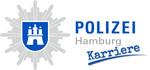 Akademie der Polizei Hamburg