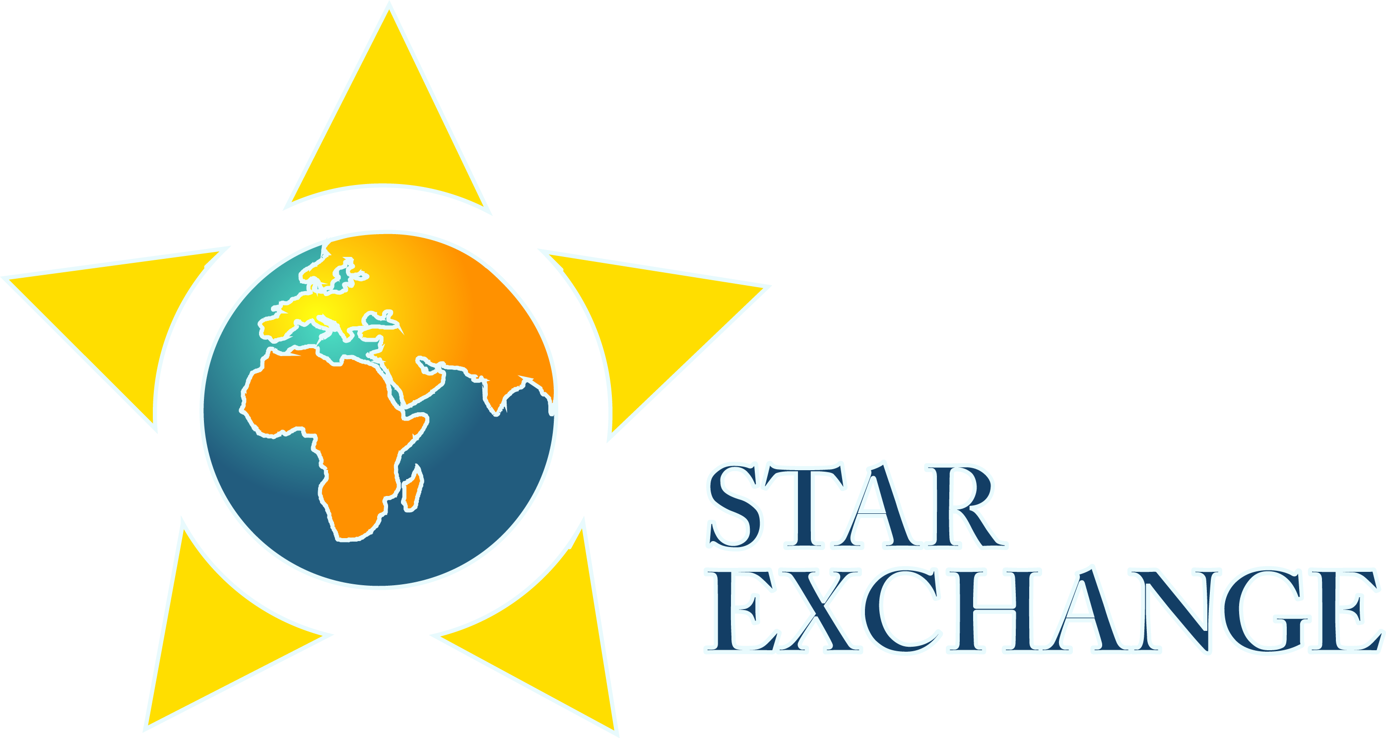 Star Exchange Funsch, Funsch GbR