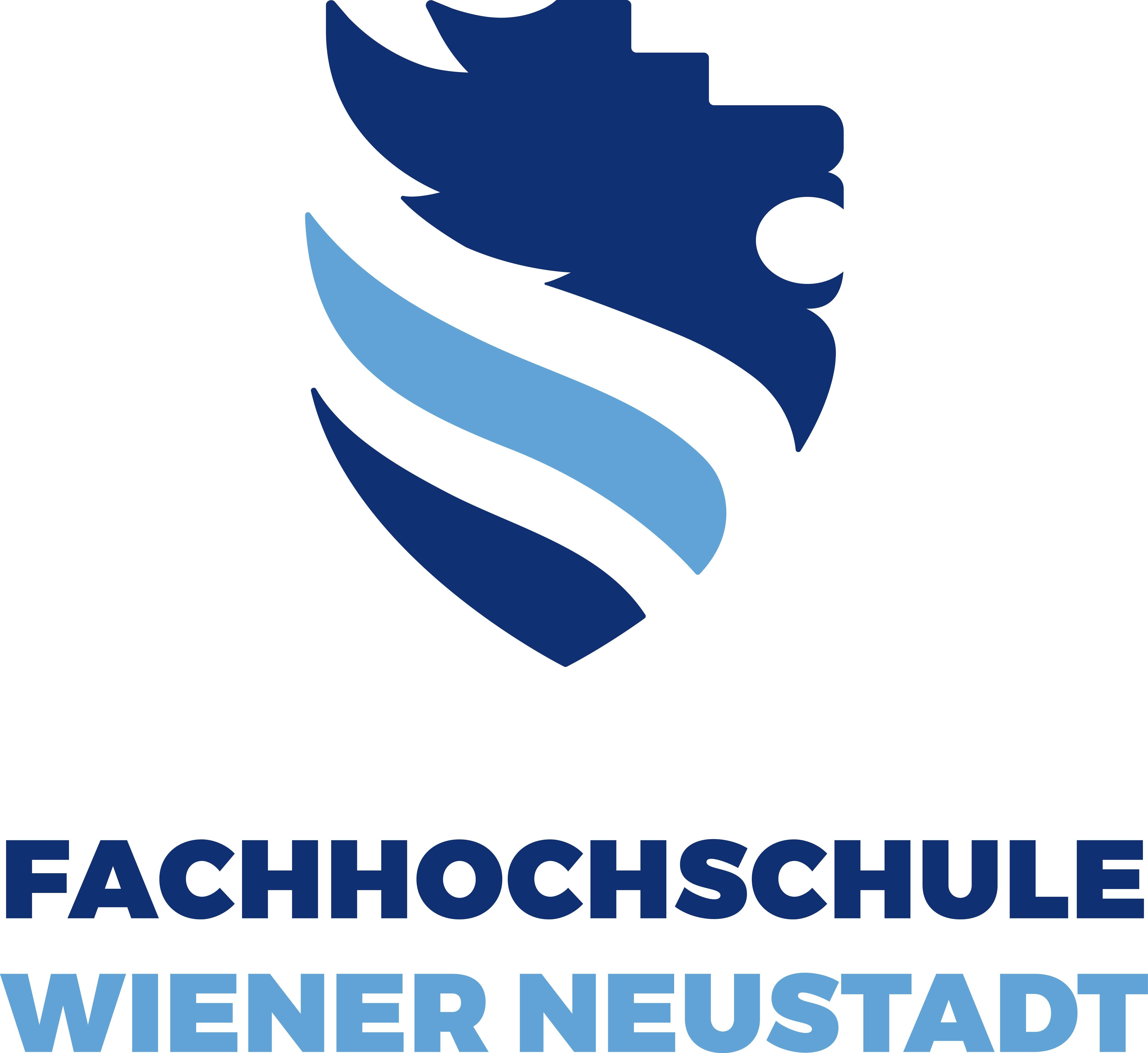Fachhochschule Wiener Neustadt, Österreich