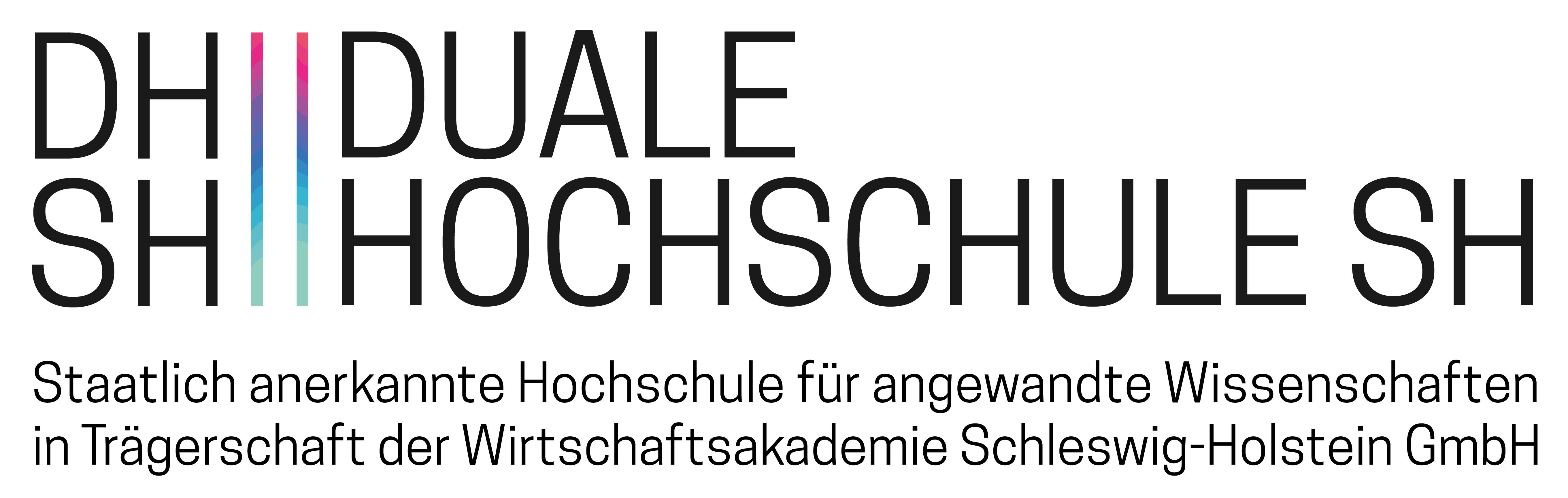 Duale Hochschule Schleswig-Holstein