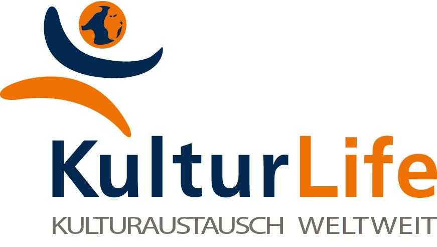 KulturLife gemeinnützige Gesellschaft für Kulturaustausch mbH