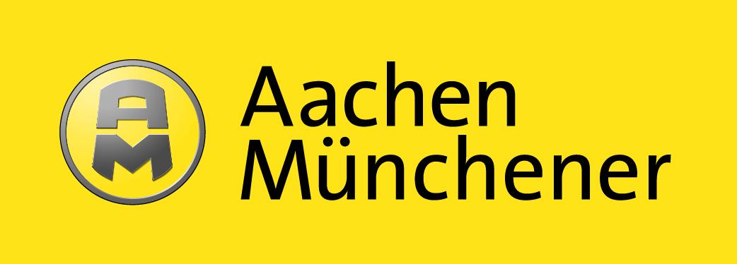 AachenMünchener Versicherung AG