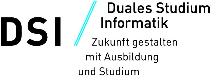 Förderverein bremen digitalmedia e.V.