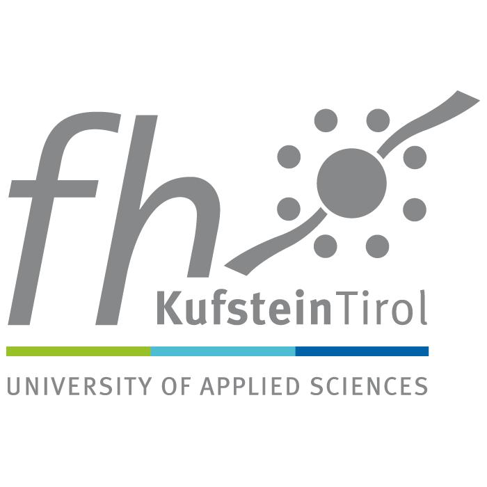Fachhochschule Kufstein Tirol
