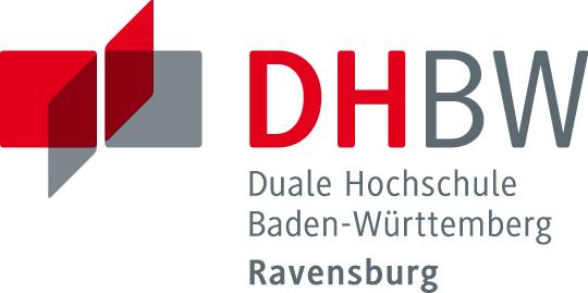 Duale Hochschule Baden-Württemberg Ravensburg