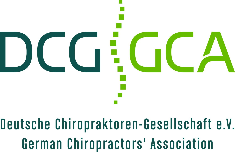 Deutsche Chiropraktoren-Gesellschaft e.V.