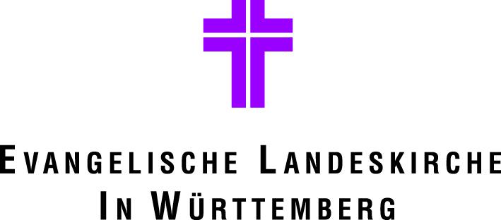 Evangelischer Oberkirchenrat Stuttgart – Verwaltung