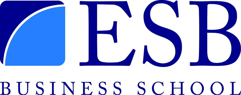 ESB Business School der Hochschule Reutlingen