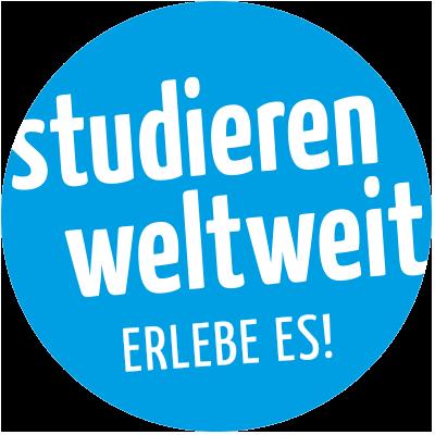 DAAD - Deutscher Akademischer Austauschdienst e.V.