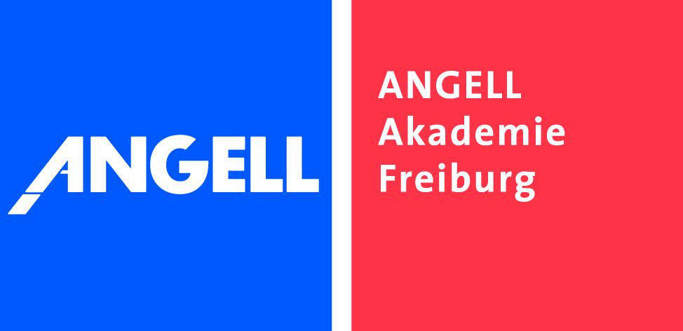 ANGELL Akademie GmbH