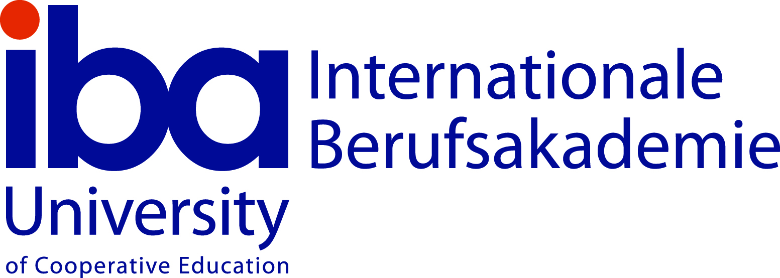 iba Internationale Berufsakademie der F+U Unternehmensgruppe gGmbH
