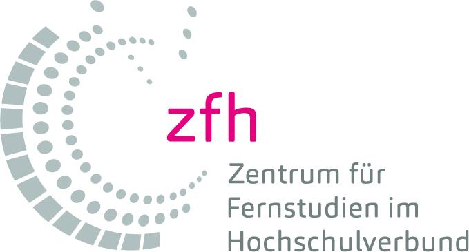 zfh – Zentrum für Fernstudien im Hochschulverbund