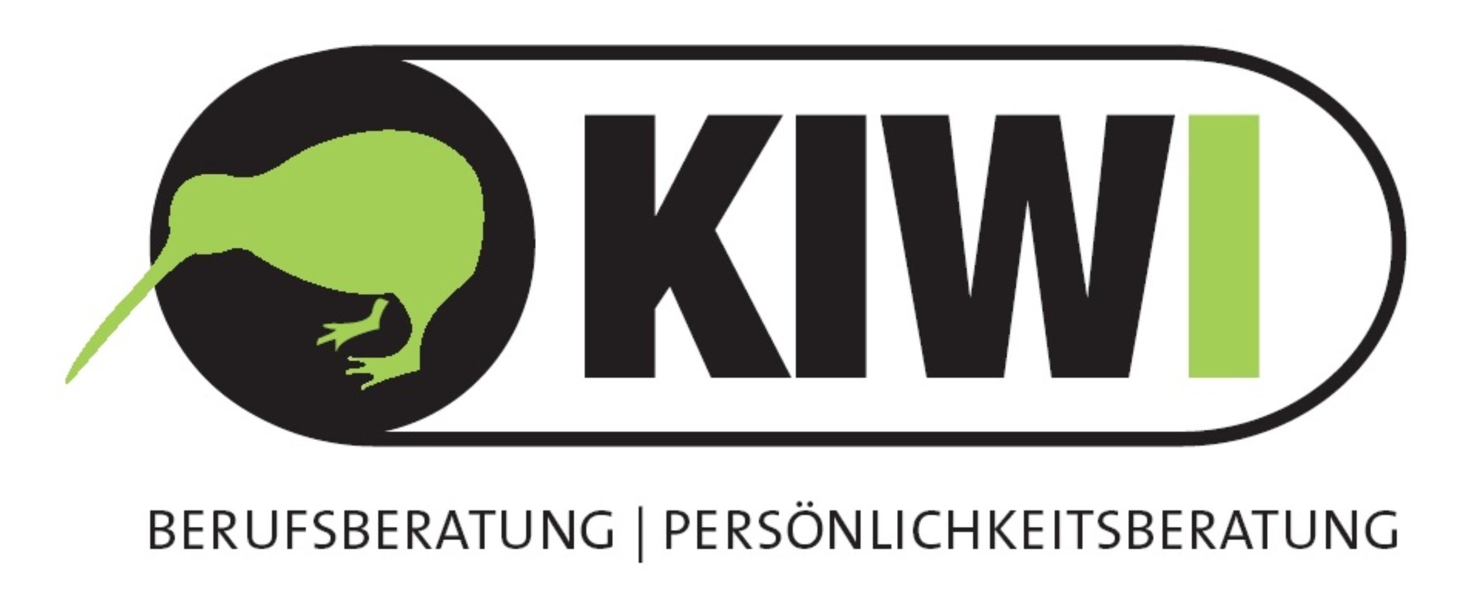 KIWI - Berufsberatung I Persönlichkeitsberatung