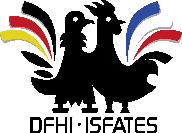 Deutsch-Französisches Hochschulinstitut für Technik und Wirtschaft - DFHI