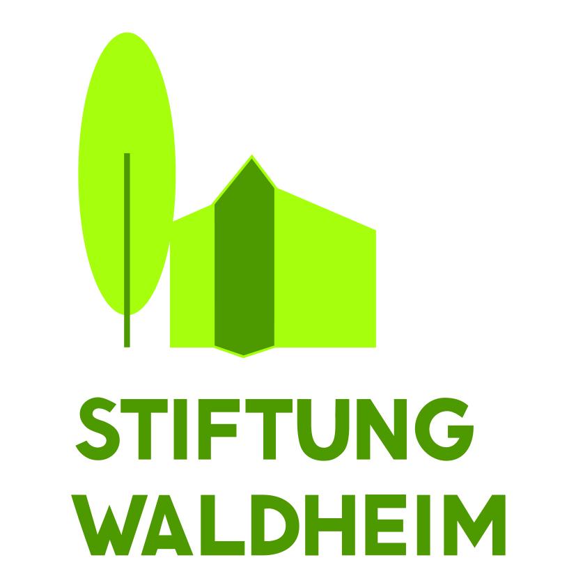 Stiftung Waldheim