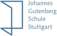 Johannes-Gutenberg-Schule Stuttgart