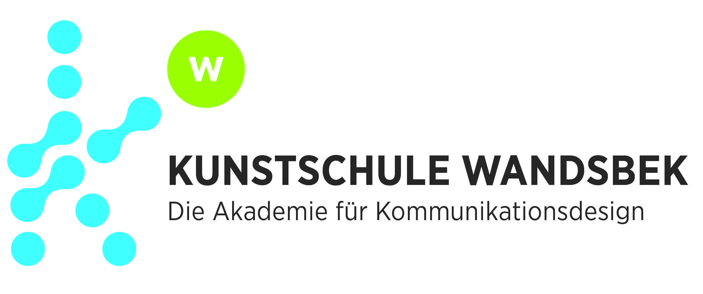 Kunstschule Wandsbek GmbH