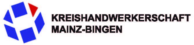 Kreishandwerkerschaft Mainz-Bingen
