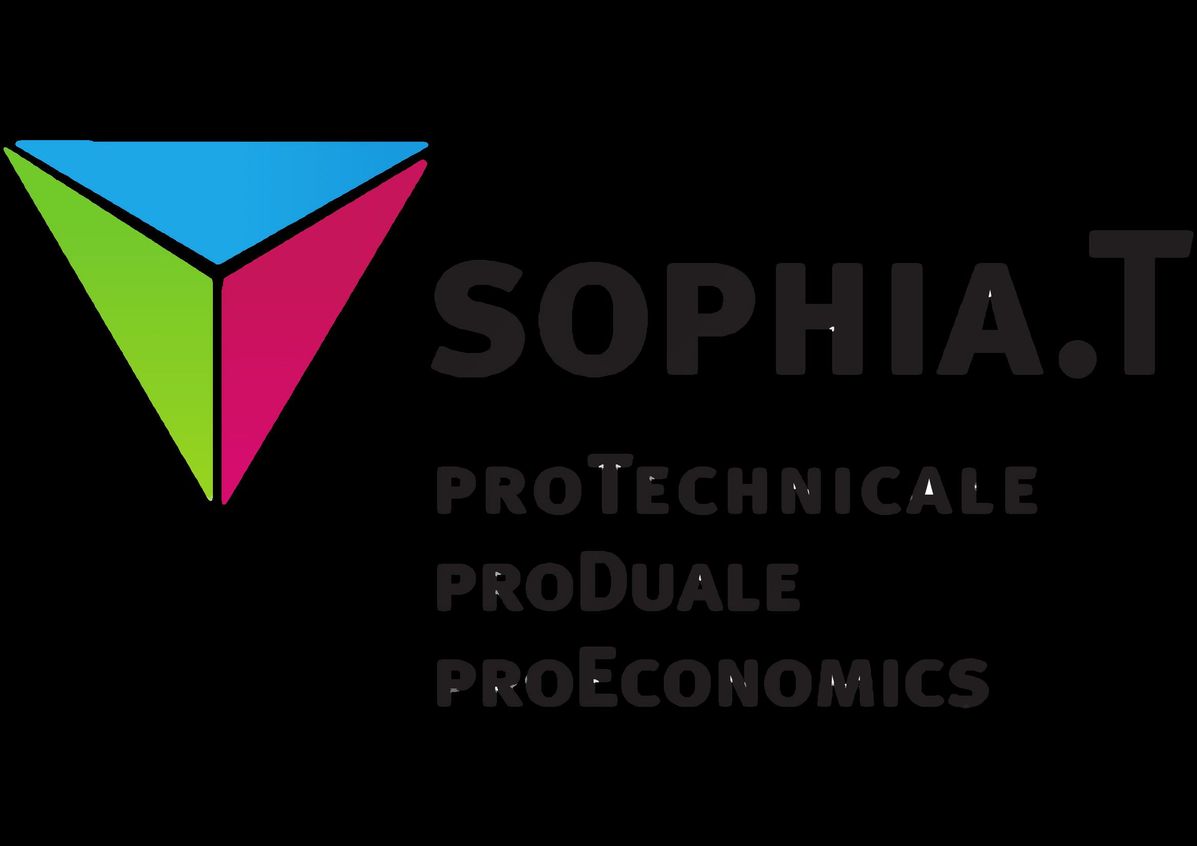 proTechnicale; proEconomics