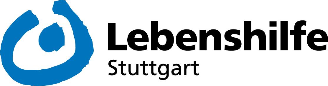 Lebenshilfe Stuttgart e.V.