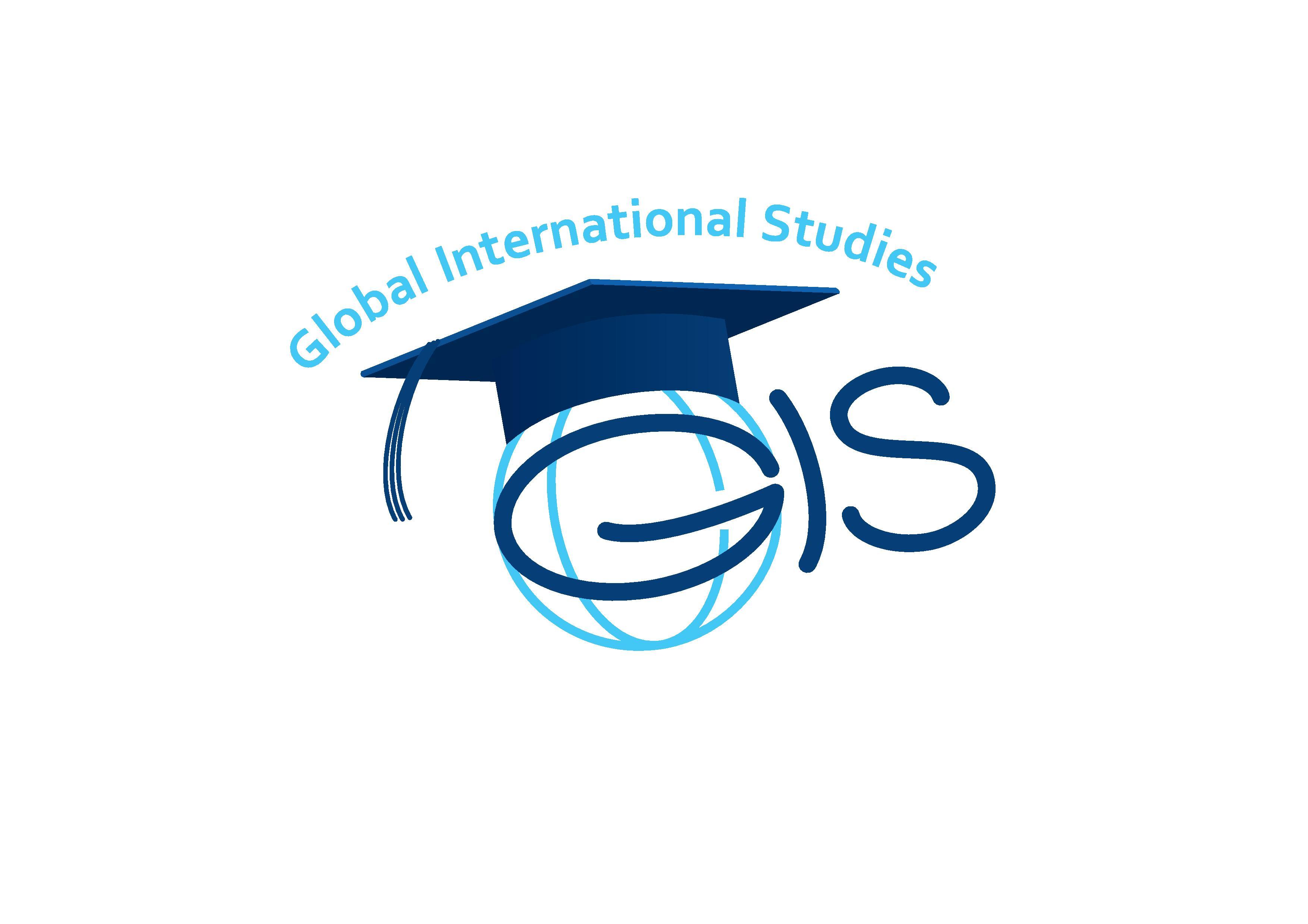 Global International Studies AG