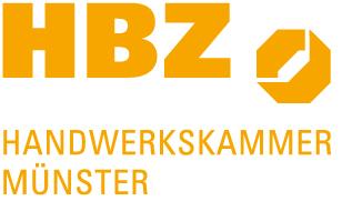 Handwerkskammer Bildungszentrum (HBZ) Münster