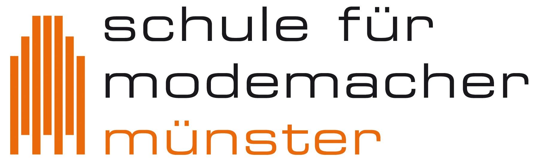 Schule für Modemacher Münster