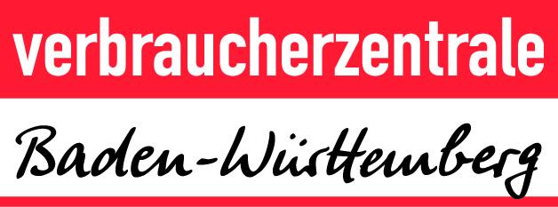 Verbraucherzentrale Baden-Württemberg e.V.