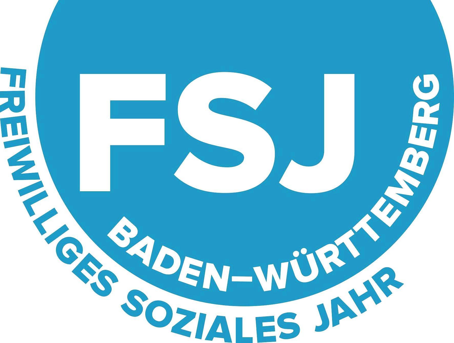 Landesarbeitskreis Freiwilliges Soziales Jahr in Baden-Württemberg