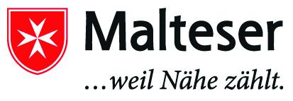 Malteser Hilfsdienst e.V. Diözese Münster