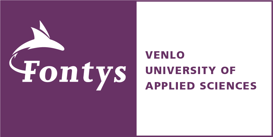 Fontys Venlo University of Applied Sciences