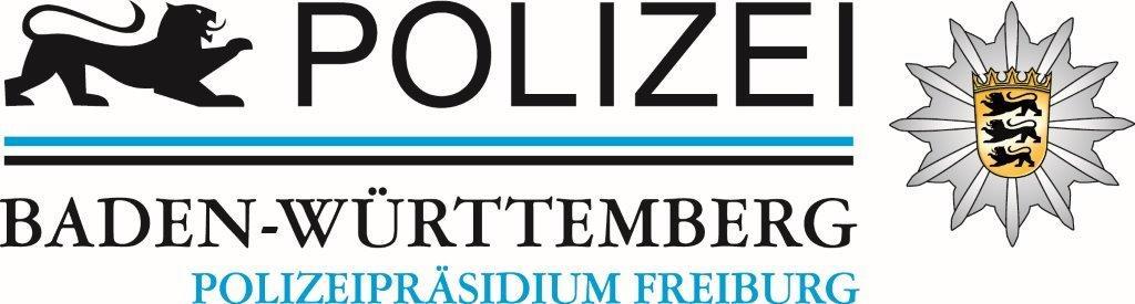 Landespolizei Baden-Württemberg