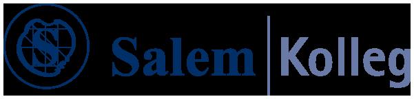 Salem Kolleg