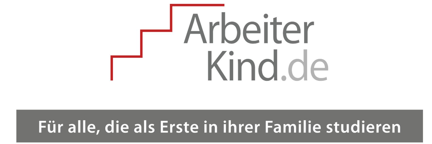 ArbeiterKind.de