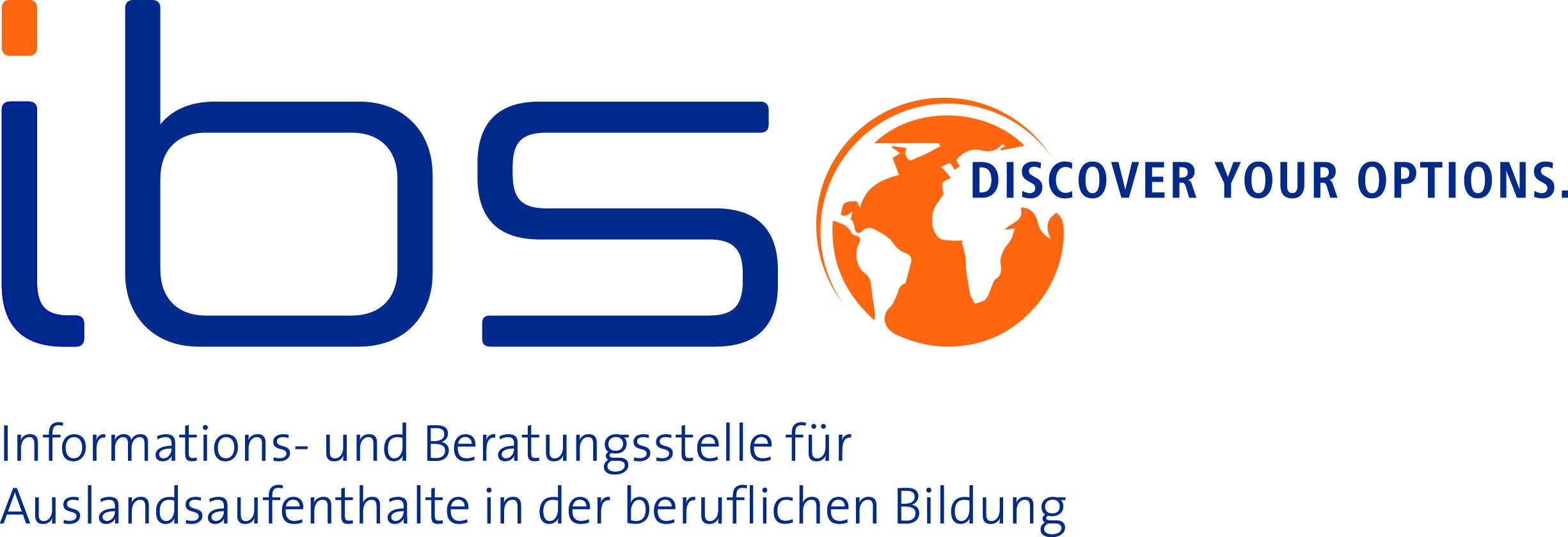 Informations- und Beratungsstelle für Auslandsaufenthalte