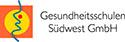 Gesundheitsschulen Südwest GmbH