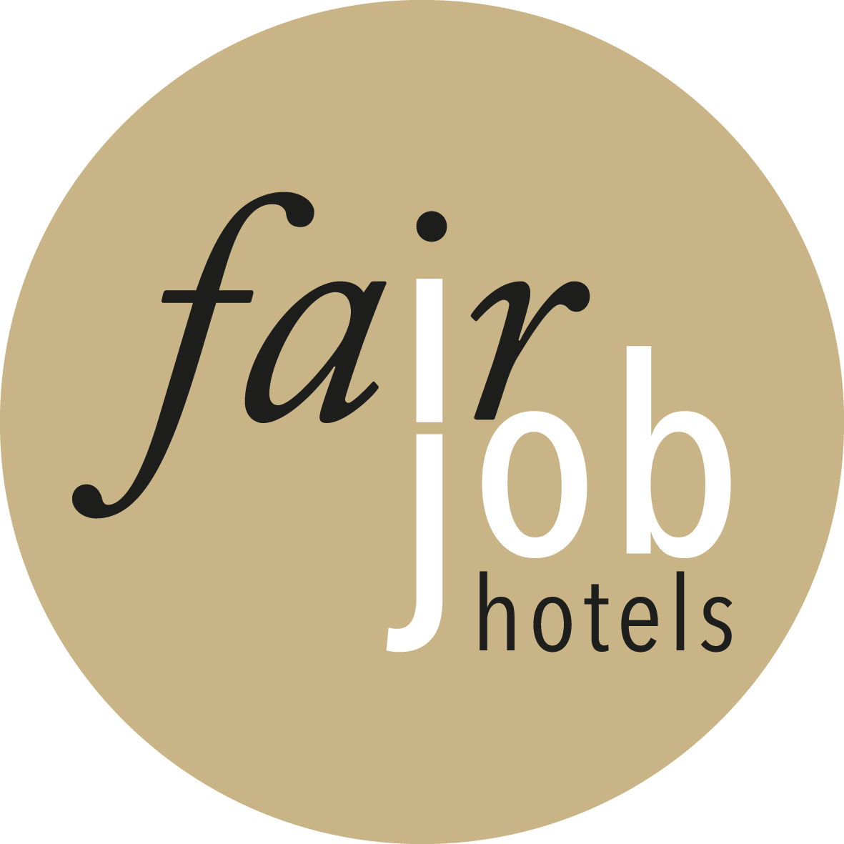 Fair Job Hotels e.V.