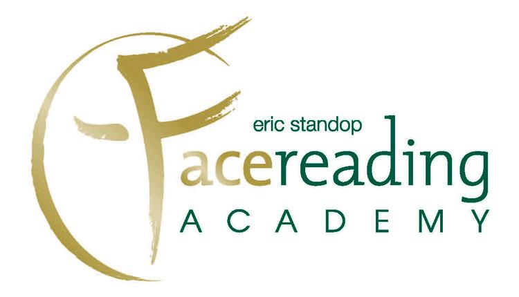 Eric Standop Facereading Academy