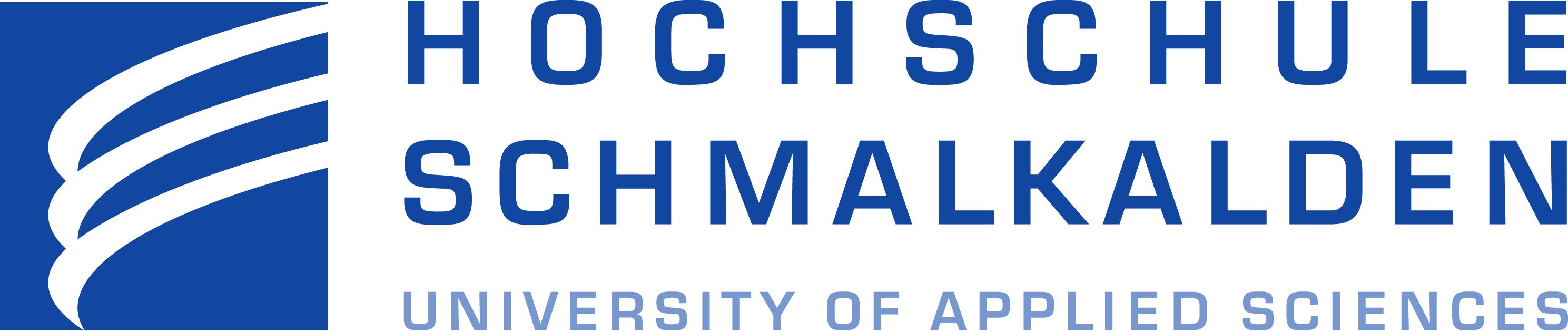 Hochschule Schmalkalden