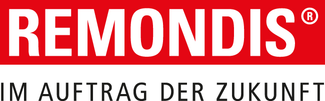 REMONDIS GmbH & Co. KG  Region Ost