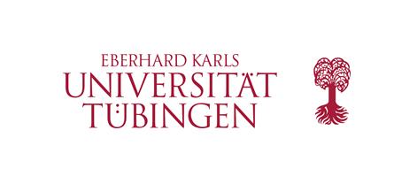 1567759074-logo-uni-tübingen - HORIZON Messe