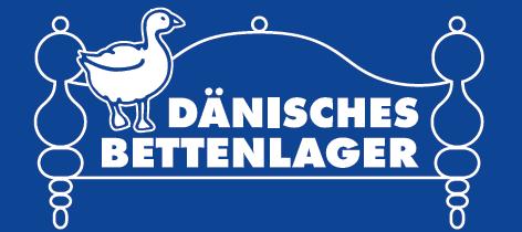 Dänisches Bettenlager GmbH & Co. KG