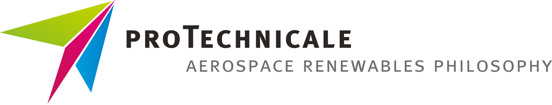 proTechnicale - Sophia.T gemeinnützige GmbH