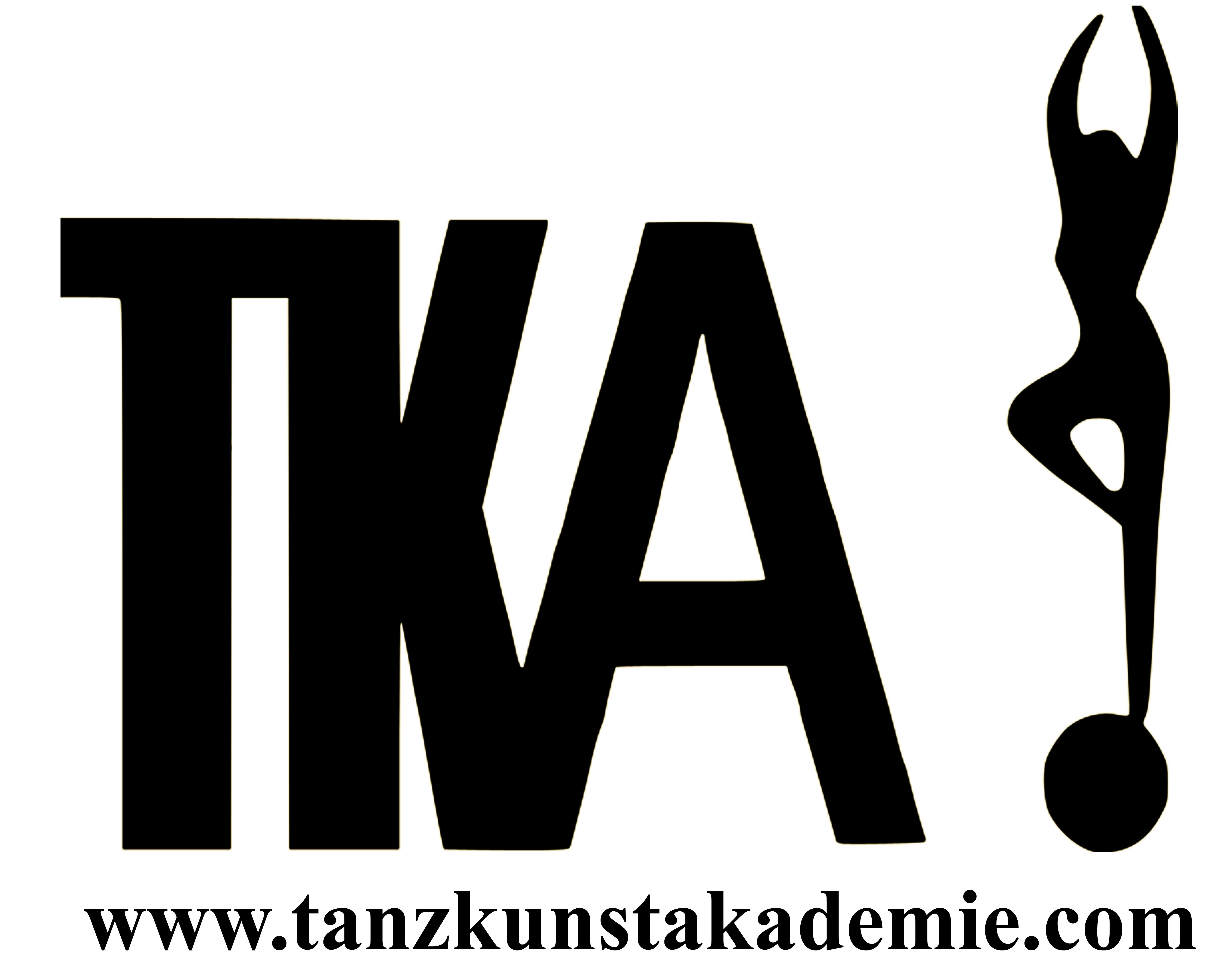 TKA TanzKunstAkademie
