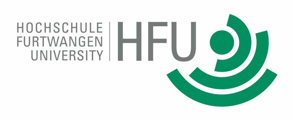 Hochschule Furtwangen | Furtwangen University