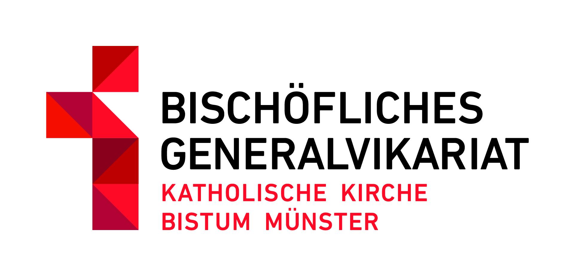 Aiesec Münster ausstellerverzeichnis - horizon messe